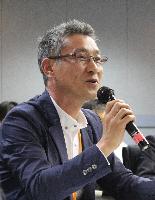 image: takahashi
