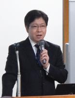 image: kobayashi