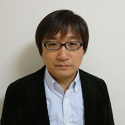 image: matsumoto shun