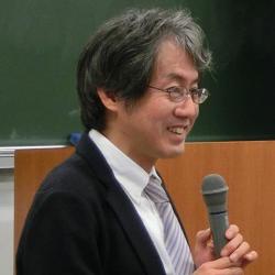 image: suzuki kazuya