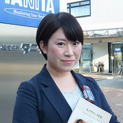 image: yukino satsuki