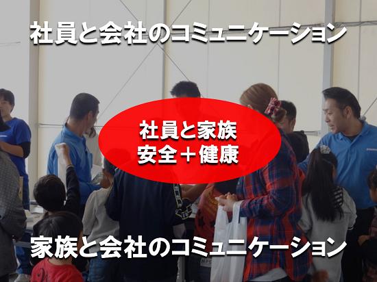 image: kofuji anzen kenko