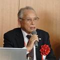 image: mr.aoki