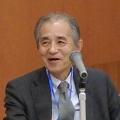image: dr.sakai