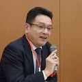 image: mr.takayanagi