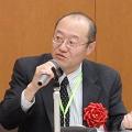 image: mr.takemura